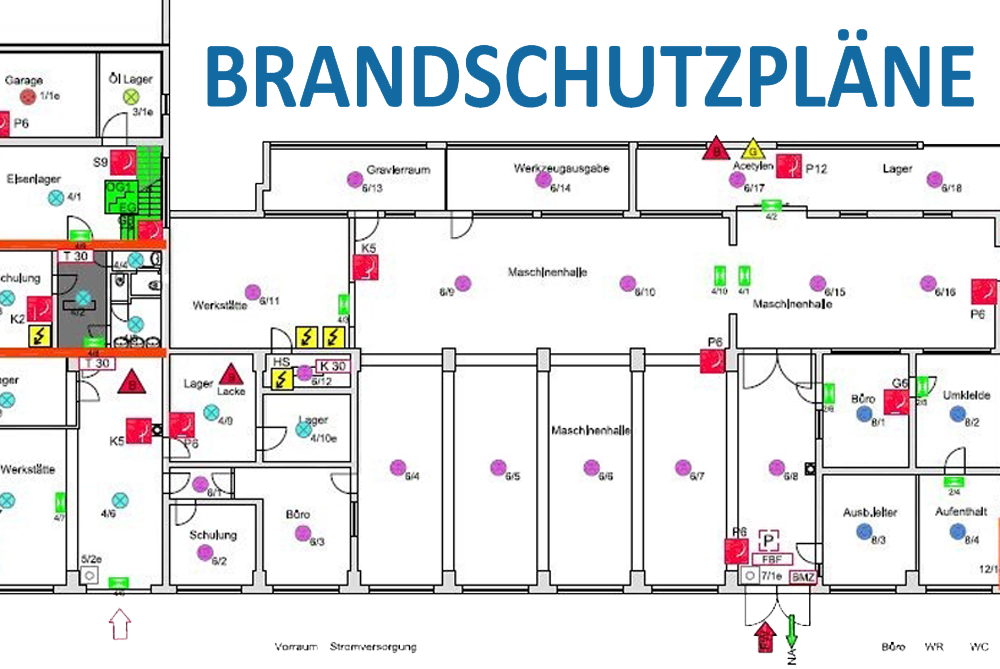 brandschutzplan01